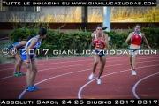 Assoluti_Sardi,_24-25_giugno_2017_0317