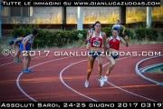 Assoluti_Sardi,_24-25_giugno_2017_0319