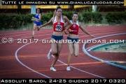 Assoluti_Sardi,_24-25_giugno_2017_0320