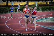 Assoluti_Sardi,_24-25_giugno_2017_0321
