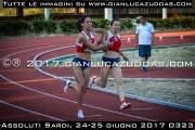 Assoluti_Sardi,_24-25_giugno_2017_0323