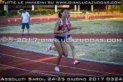Assoluti_Sardi,_24-25_giugno_2017_0324