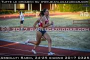 Assoluti_Sardi,_24-25_giugno_2017_0325