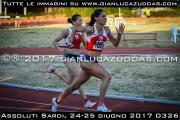 Assoluti_Sardi,_24-25_giugno_2017_0326