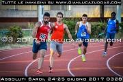Assoluti_Sardi,_24-25_giugno_2017_0328