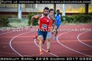 Assoluti_Sardi,_24-25_giugno_2017_0330