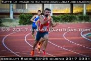 Assoluti_Sardi,_24-25_giugno_2017_0331