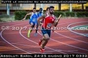 Assoluti_Sardi,_24-25_giugno_2017_0332