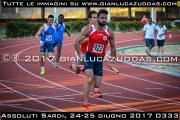 Assoluti_Sardi,_24-25_giugno_2017_0333