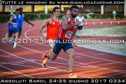 Assoluti_Sardi,_24-25_giugno_2017_0334