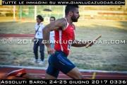 Assoluti_Sardi,_24-25_giugno_2017_0336