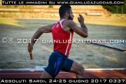 Assoluti_Sardi,_24-25_giugno_2017_0337