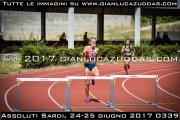 Assoluti_Sardi,_24-25_giugno_2017_0339