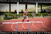 Assoluti_Sardi,_24-25_giugno_2017_0340