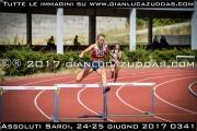 Assoluti_Sardi,_24-25_giugno_2017_0341