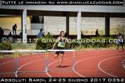 Assoluti_Sardi,_24-25_giugno_2017_0352