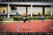 Assoluti_Sardi,_24-25_giugno_2017_0355