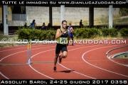 Assoluti_Sardi,_24-25_giugno_2017_0358