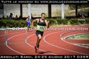 Assoluti_Sardi,_24-25_giugno_2017_0359