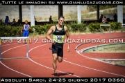 Assoluti_Sardi,_24-25_giugno_2017_0360