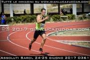 Assoluti_Sardi,_24-25_giugno_2017_0361