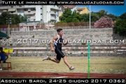 Assoluti_Sardi,_24-25_giugno_2017_0362