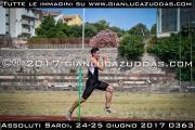 Assoluti_Sardi,_24-25_giugno_2017_0363
