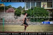Assoluti_Sardi,_24-25_giugno_2017_0364
