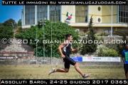 Assoluti_Sardi,_24-25_giugno_2017_0365