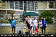 Assoluti_Sardi,_24-25_giugno_2017_0367