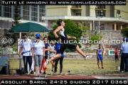 Assoluti_Sardi,_24-25_giugno_2017_0368