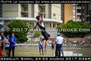 Assoluti_Sardi,_24-25_giugno_2017_0369