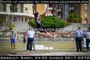 Assoluti_Sardi,_24-25_giugno_2017_0370
