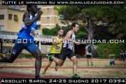 Assoluti_Sardi,_24-25_giugno_2017_0394