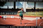 Assoluti_Sardi,_24-25_giugno_2017_0004
