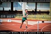 Assoluti_Sardi,_24-25_giugno_2017_0005