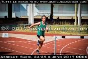 Assoluti_Sardi,_24-25_giugno_2017_0006