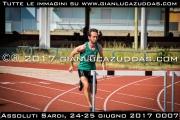 Assoluti_Sardi,_24-25_giugno_2017_0007
