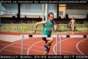 Assoluti_Sardi,_24-25_giugno_2017_0009
