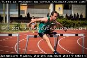 Assoluti_Sardi,_24-25_giugno_2017_0011