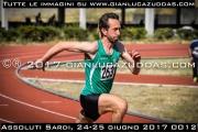 Assoluti_Sardi,_24-25_giugno_2017_0012