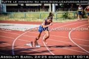 Assoluti_Sardi,_24-25_giugno_2017_0014