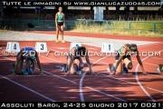 Assoluti_Sardi,_24-25_giugno_2017_0021