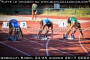 Assoluti_Sardi,_24-25_giugno_2017_0022