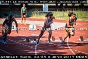 Assoluti_Sardi,_24-25_giugno_2017_0025