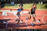 Assoluti_Sardi,_24-25_giugno_2017_0026