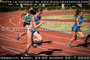 Assoluti_Sardi,_24-25_giugno_2017_0032