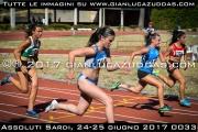 Assoluti_Sardi,_24-25_giugno_2017_0033