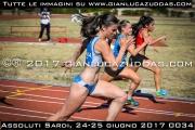 Assoluti_Sardi,_24-25_giugno_2017_0034