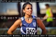 Assoluti_Sardi,_24-25_giugno_2017_0036